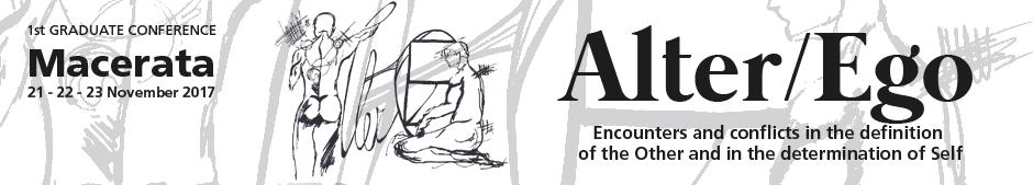 Banner Alterego