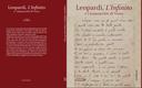 Leopardi_L'Infinito_e_i_manoscritti_di_Visso