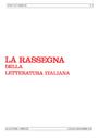 Rassegna_Abbate