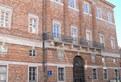 Palazzo Ugolini