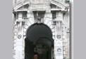 Piazza C. Battisti, 1