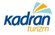 Kadran