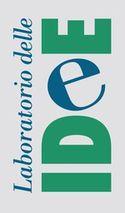 Logo Laboratorio delle idee