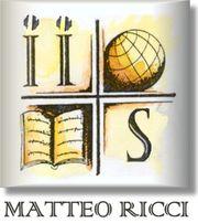 Logo I.I.S.