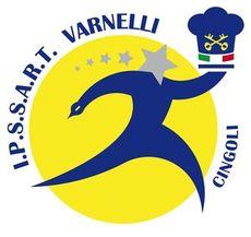 Logo Istituto Alberghiero Cingoli