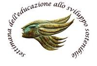 Logo DESS