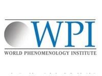 World Phenomenology Institute