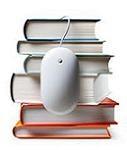 Registrazione lezioni e servizi aggiuntivi e-learning