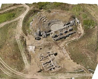 Hadrianopolis